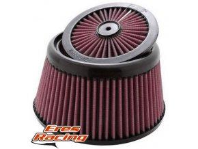 K&N filter HONDA CRF450R 09-12 - KN HA-4509XD