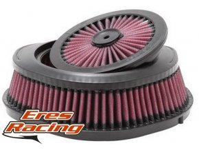 K&N filter HONDA CRF450X 05-09 - KN HA-2505XD