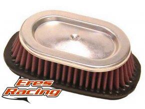K&N filter HONDA XR400R 96-04 - KN HA-1314