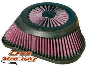 K&N filter HONDA CRF450R 03-08 - KN HA-4503XD