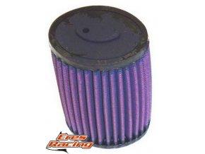 K&N filter HONDA CB400 VTEC 98 - 00 KN HA-4098