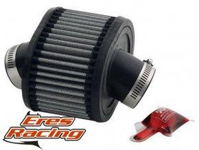 K&N Filter MOTO GUZZI V1000 G5 81-83 MG-2640