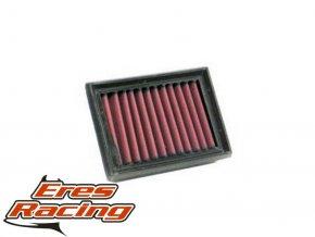 K&N Filter MOTO GUZZI V1000 California III Classic 94 MG-0001