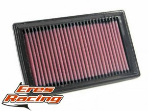 K&N Filter MOTO GUZZI V10 Centauro 98 CG-9002