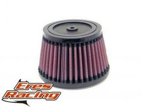 K&N Filter SUZUKI RM85 02-10 SU-8086