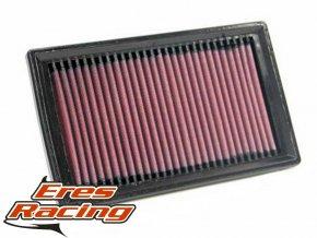 K&N Filter MOTO GUZZI Daytona 1000 93-97 CG-9002