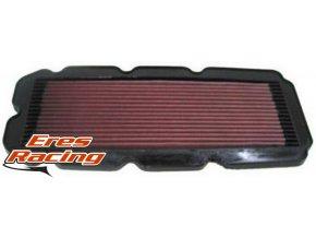 K&N filter HONDA GL1500C Valkyrie 97-03 - KN HA-1596