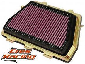 K&N filter HONDA CBR1000RR + SP 08-15 RACE - KN HA-1008R