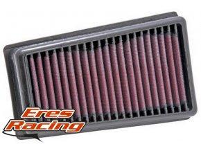 K&N Filter KTM 690 Enduro /R 08-10 KT-6908