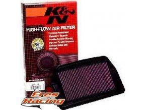 K&N filter HONDA CBR1100XX Blackbird 99-06 - KN HA-1199