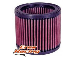 K&N Filter MOTO GUZZI Breva 1200 Sport 08 AL-1001