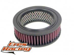 K&N Filter HUSQVARNA TE510 86-87 HU-0600