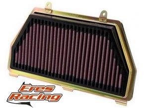 K&N filter HONDA CBR600RR/ABS 07-15 RACE - KN HA-6007R