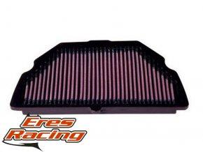 K&N filter HONDA CBR600F 01-06 - KN HA-6001