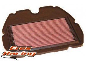 K&N filter HONDA CBR600F2 91-94 - KN HA-6091