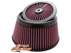 K&N filter HONDA CRF250R 10-13 - KN HA-4509XD
