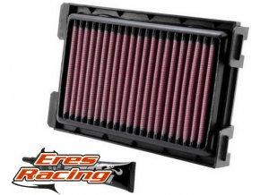 K&N filter HONDA CBR250R/ABS 11-13 - KN HA-2511
