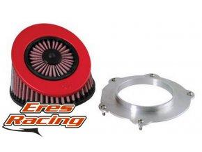 K&N filter HONDA CRF150R 07-15 - KN HA-1507