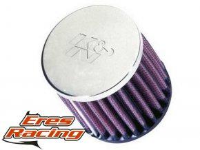 K&N filter HONDA XR80R 85-03 - KN HA-1088