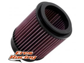 K&N filter KAWASAKI KRF750 Brute Force 4x4i 08-11 KA-7508