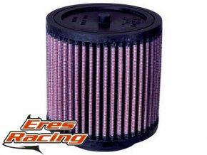 K&N filter HONDA TRX650FA Rincon 03-05 HA-5000
