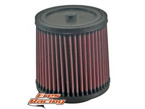 K&N filter HONDA TRX680FA Rincon 06-12 HA-6806