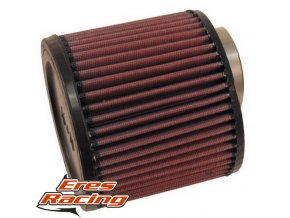 K&N filter CAN-AM Outlander 500 / MAX 07-11 BD-6506