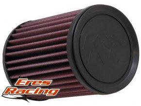 K&N filter CAN-AM Outlander 800R EFI 12 CM-8012