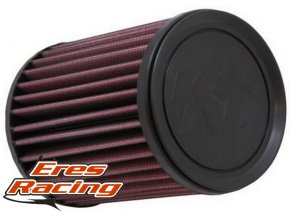 K&N filter CAN-AM Renegade 800R EFI 12 CM-8012