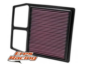 K&N filter CAN-AM SSV1000 Commander 11-12 CM-8011