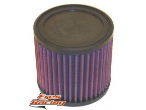 K&N Filter APRILIA RSV Mille 98-01 - KN AL-1098