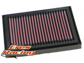 K&N Filter APRILIA Tuono 1000 R 06-11 - KN AL-1004
