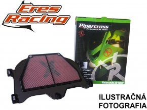 Vzd. Filter Kawasaki ZX6R (track use only) 09> PIPERCROSS