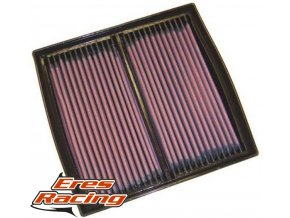 K&N Filter DUCATI ST3 s/ABS 04-07 - KN DU-9098
