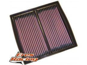 K&N Filter DUCATI 800 Sport/SS 03-07 - KN DU-9098
