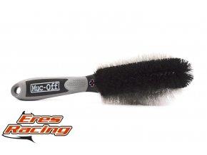 MUC-OFF Brush Wheel & Comp. - Kefka pre povrch kolies a pod.