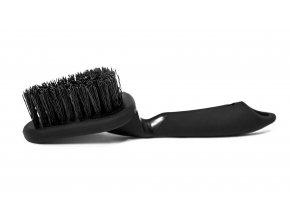 372 Detailing Brush b