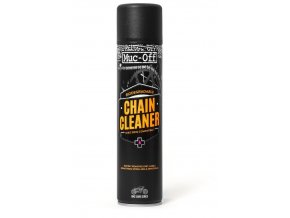650 Motorcycle Chain Cleaner 1