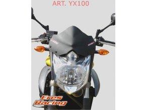 Pr.štít GEN-X Yamaha XJ-6 09-11 Sport