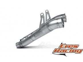 Výfuk Akrapovič Kawasaki Z1000SX 10-13 Slip-On Line (Titanium) 36 SM-K10SO1T