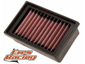 K&N Filter BMW G650 Xcoutry 07-10 - KN BM-6507