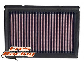 K&N Filter APRILIA RXV 550 Enduro 06-08 - KN AL-4506