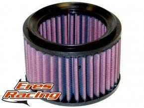 K&N Filter APRILIA Pegaso 650 97-04 - KN AL-6502