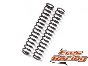 KTM 250 EXC 03-10