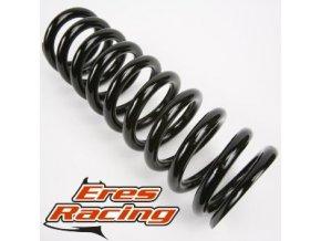 KTM 200 EXC 99-10
