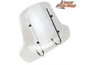 Plexištít TGB Blade 250- 325- 425- 550