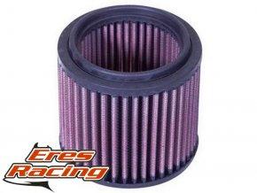 K&N filter POLARIS Trail Blazer 250 PL-1001