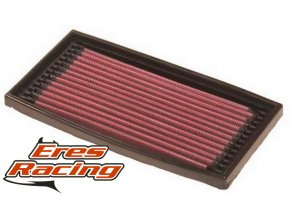K&N filter TRIUMPH Daytona 650 05 TB-6000