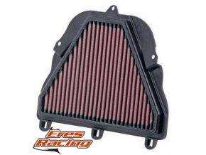 K&N filter TRIUMPH Daytona 675 06-12 TB-6706