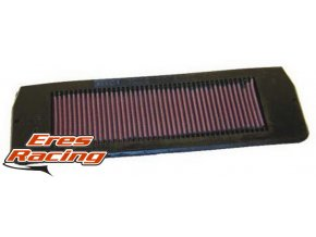 K&N filter TRIUMPH Daytona 750 91-95 TB-9091